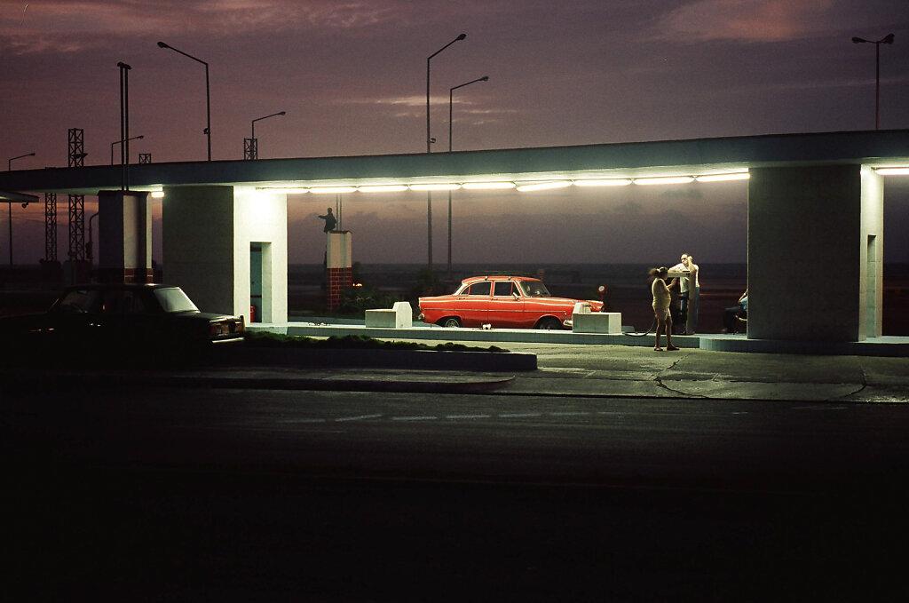Habana -2004