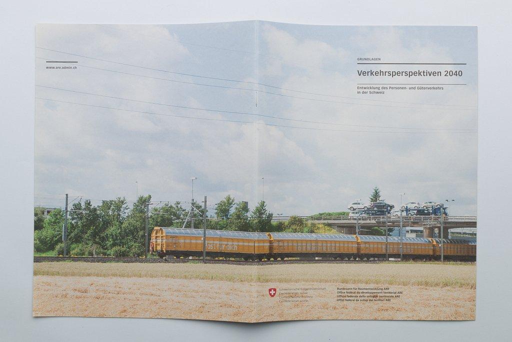200621-L1072243.jpg